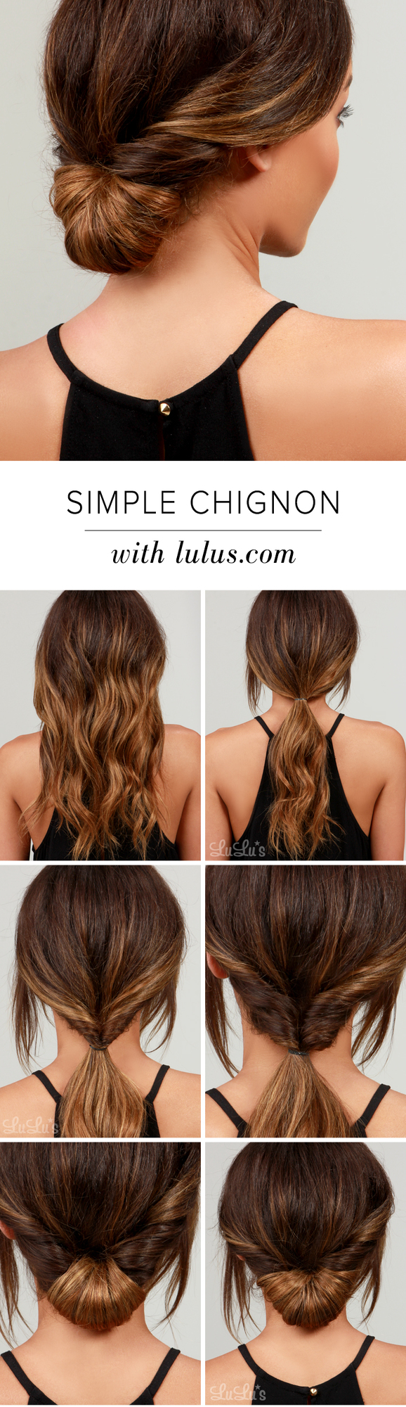 Thumb 072015 simplechignon