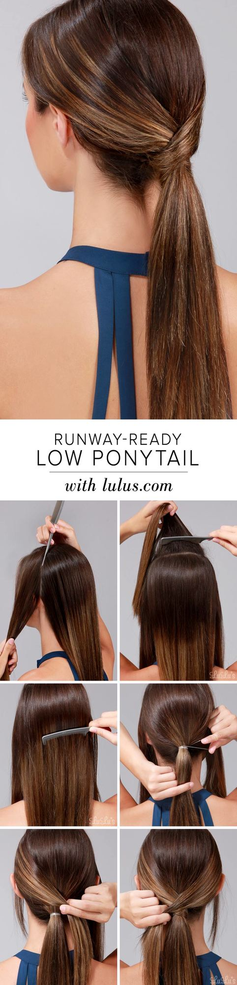 Thumb sleeklowponytail1